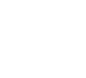 MD Coupe